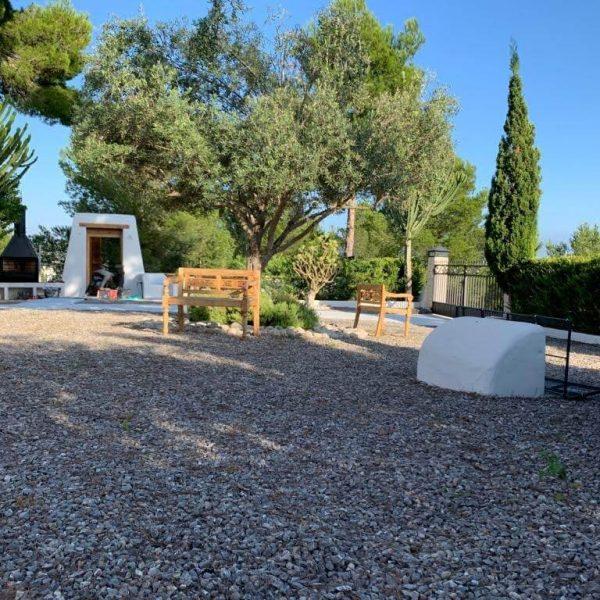 Travel_Can_Destino_Labarta_Ibiza_Villa_Pool_59