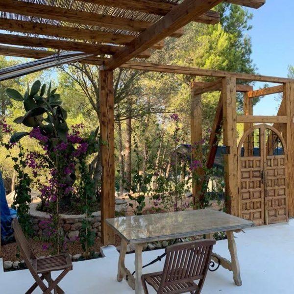 Travel_Can_Destino_Labarta_Ibiza_Villa_Pool_60
